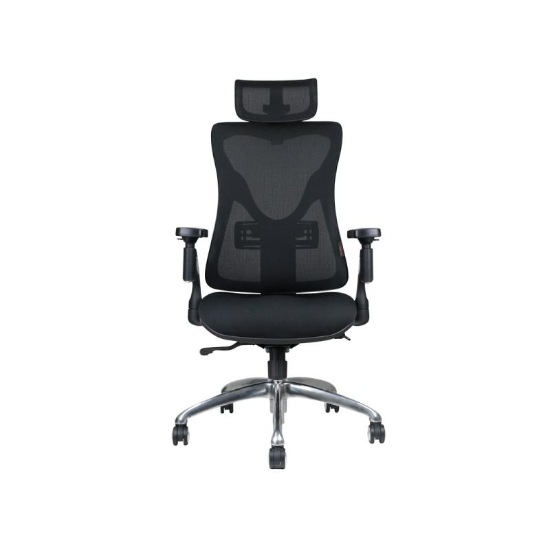 เก้าอี้เพื่อสุขภาพ Ergotrend PORTSEA Ergonomic Chair