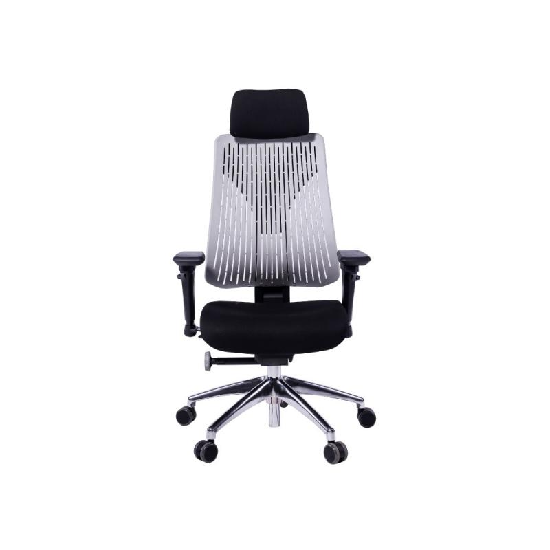 เก้าอี้เพื่อสุขภาพ Ergotrend Truly Ergonomic Chair