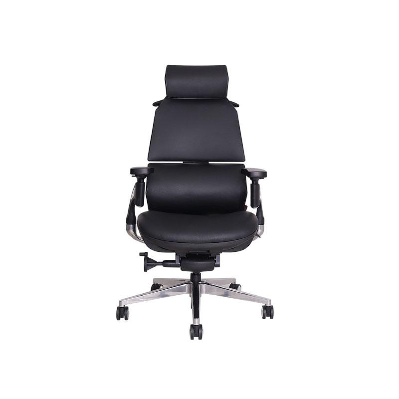 เก้าอี้เพื่อสุขภาพ Ergotrend Ultimate Malmo Ergonomic Chair