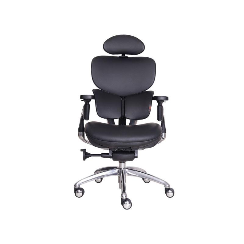 เก้าอี้เพื่อสุขภาพ Ergotrend Ultimate Butterfly Ergonomic Chair