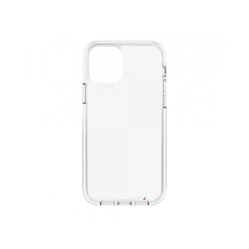เคส GEAR4 D3O Crystal Palace Case iPhone 12 / 12 Pro