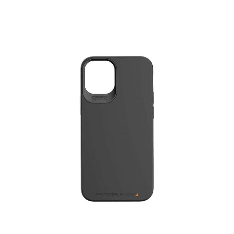 เคส GEAR4 D3O Holborn Slim Case iPhone 12 mini
