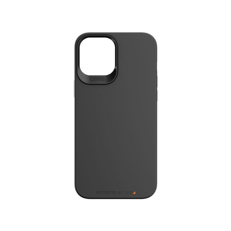 เคส GEAR4 D3O Holborn Slim Case iPhone 12 Pro Max