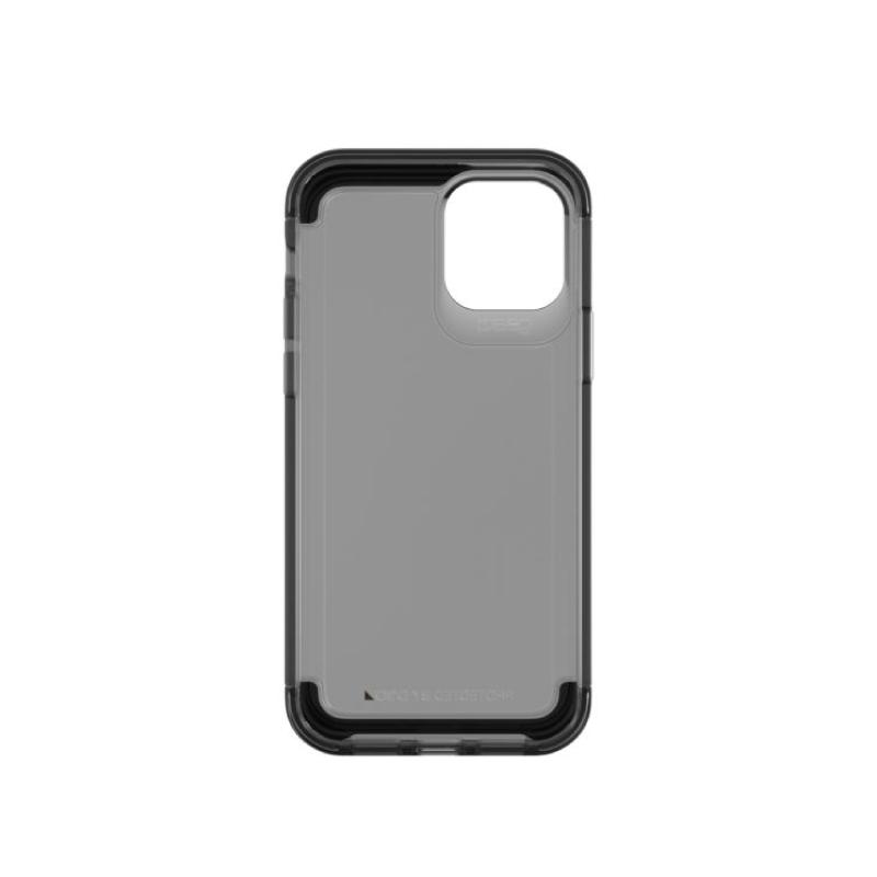 เคส GEAR4 D3O Wembley Palette Case iPhone 12 / 12 Pro