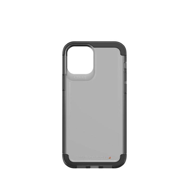 เคส GEAR4 D3O Wembley Palette Case iPhone 12 mini