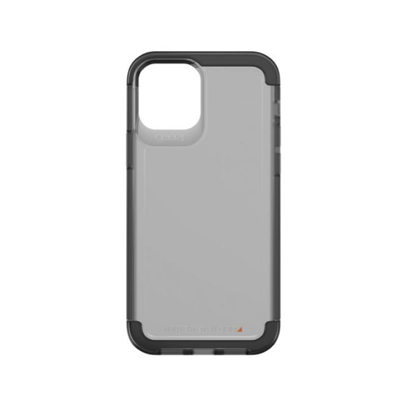 เคส GEAR4 D3O Wembley Palette Case iPhone 12 Pro Max
