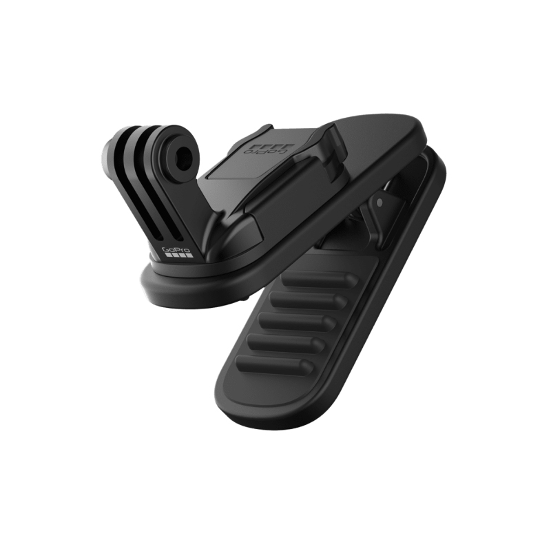 GoPro Magnetic Swivel Clips