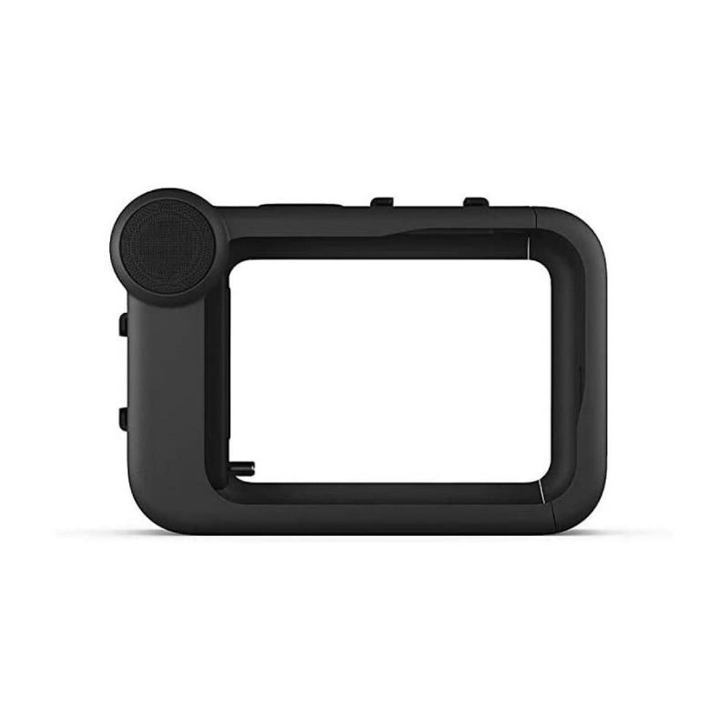 GoPro Media Mod for Hero 8 Black