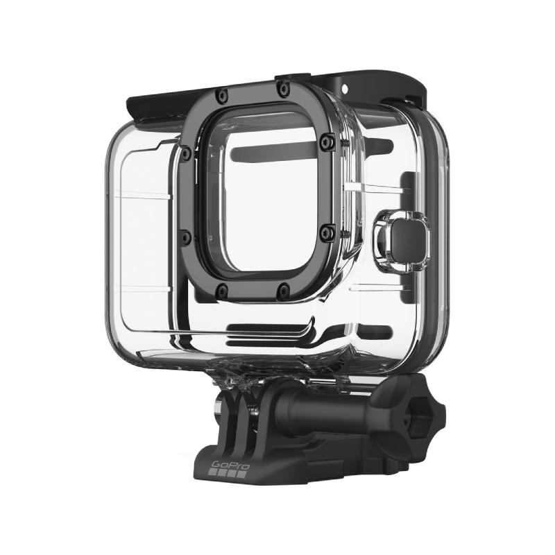 เคสดำน้ำ GoPro Protective Housing For Hero 9 Black