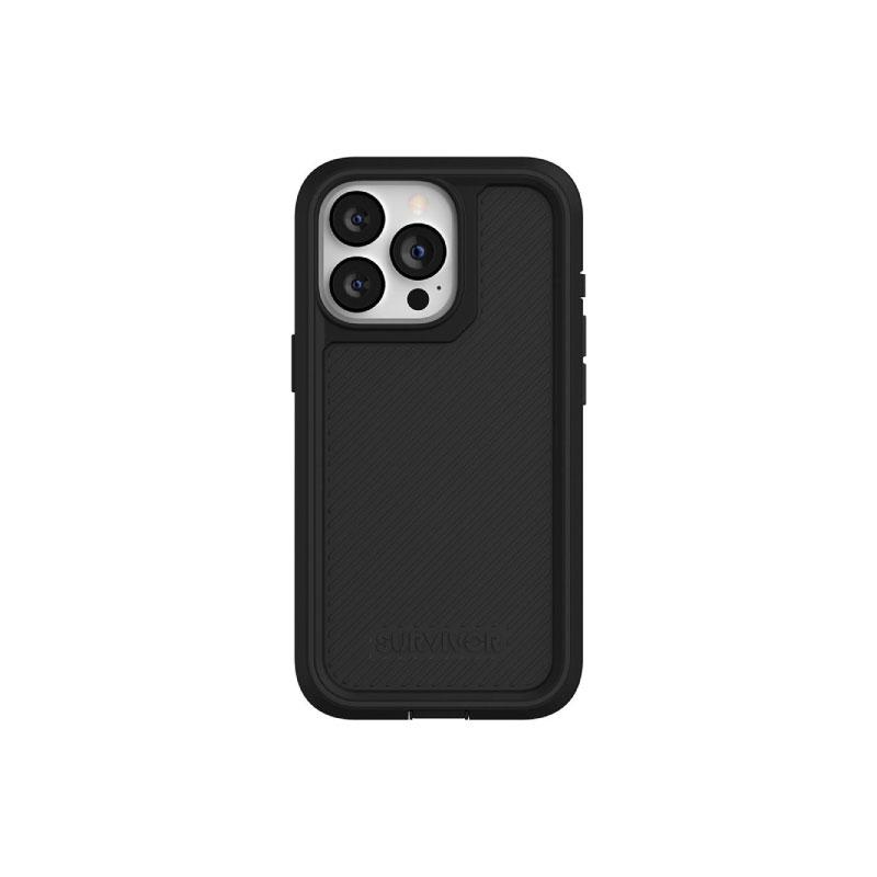 เคส GRIFFIN Survivor All Terrain Earth Case iPhone 13 Pro