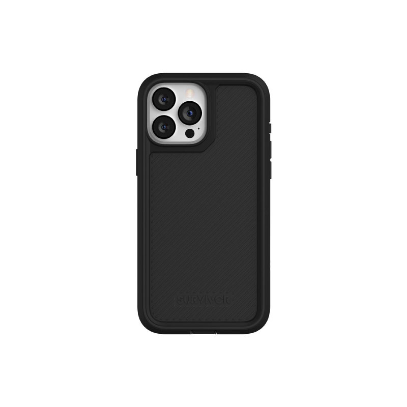 เคส GRIFFIN Survivor All Terrain Earth Case iPhone 13 Pro Max