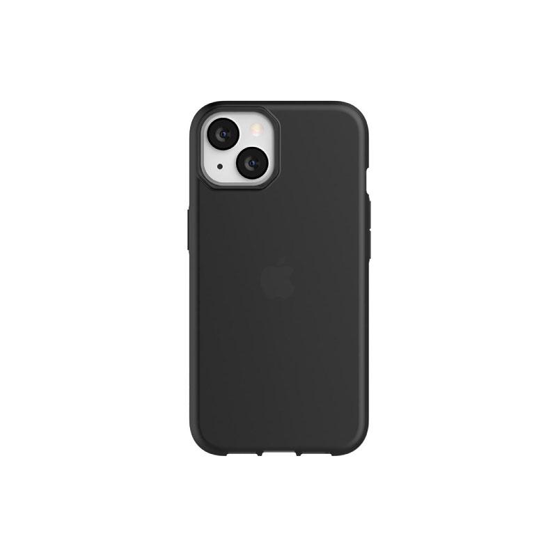 เคส GRIFFIN Survivor Clear Case iPhone 13