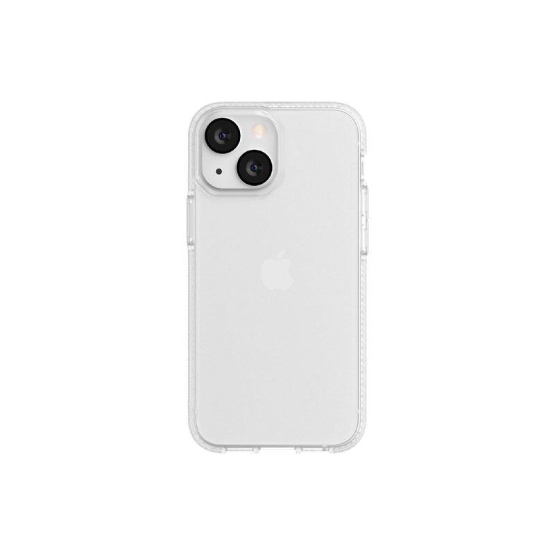 เคส GRIFFIN Survivor Clear Case iPhone 13 Mini