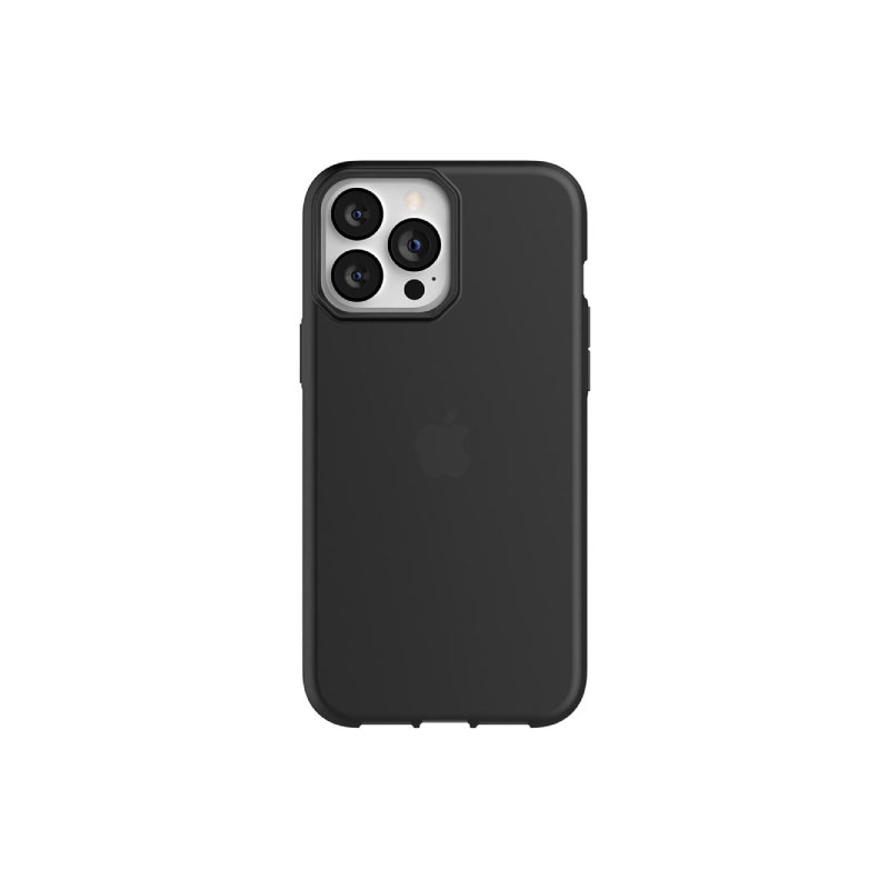 เคส GRIFFIN Survivor Clear Case iPhone 13 Pro