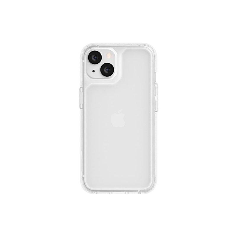 เคส GRIFFIN Survivor Strong Case iPhone 13