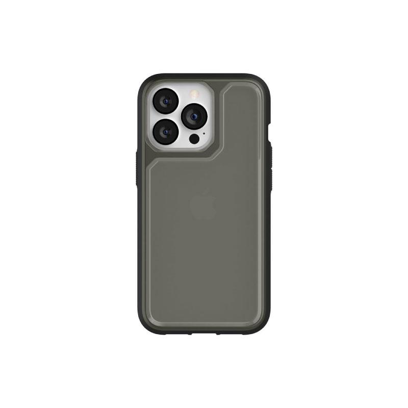 เคส GRIFFIN Survivor Strong Case iPhone 13 Pro