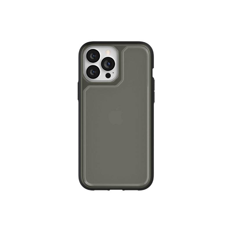เคส GRIFFIN Survivor Strong Case iPhone 13 Pro Max
