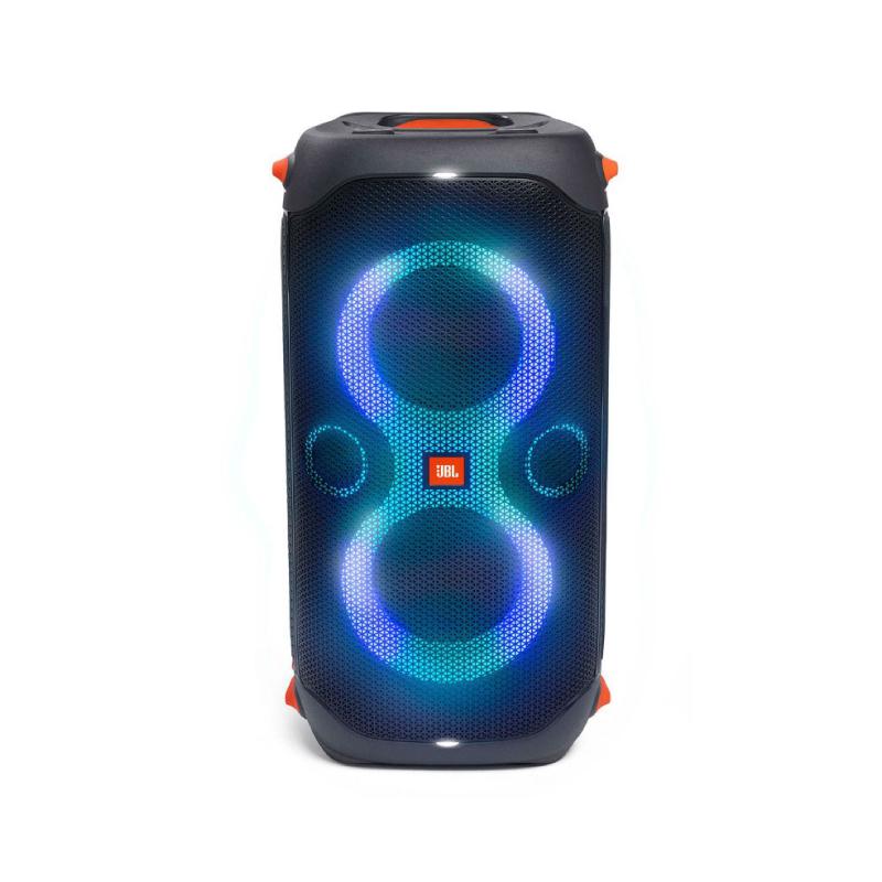 ลำโพง JBL PartyBox 110 Bluetooth Speaker