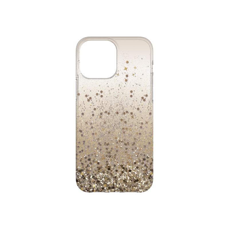 เคส KATE SPADE New York Protective Hardshell Case iPhone 13 Pro Max