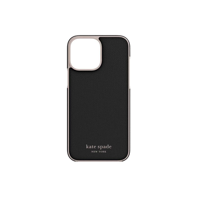 เคส KATE SPADE New York Wrap Case iPhone 13 Pro Max