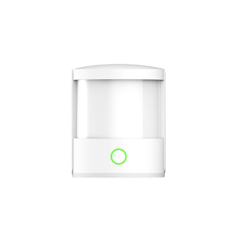 เซนเซอร์ตรวจจับความเคลื่อนไหว Lamptan Smart Motion Sensor