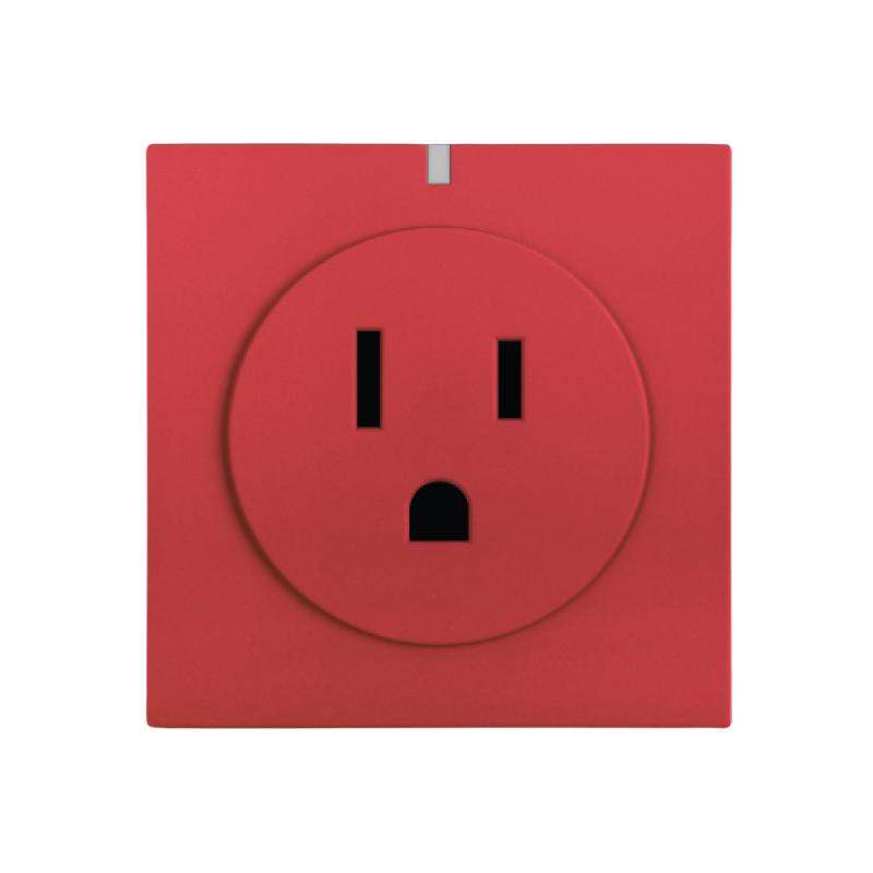 ปลั๊กไฟอัจฉริยะ Lamptan Smart Wifi Socket