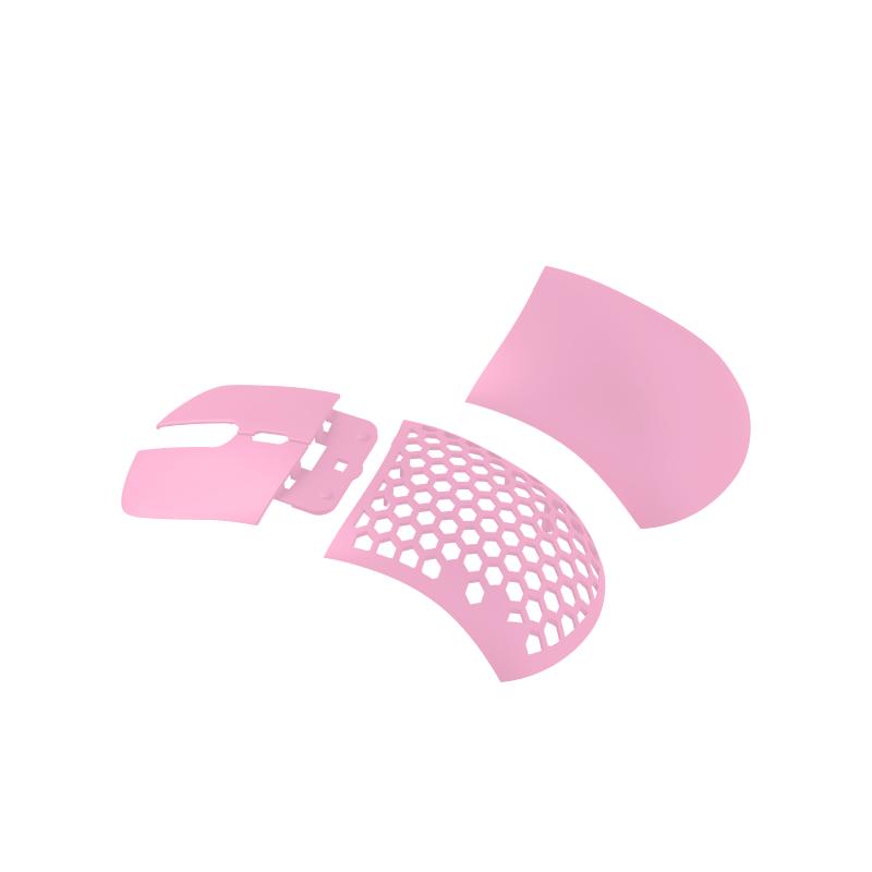 ฝาครอบเมาส์ Loga Kirin PRO Wireless Mouse Cover