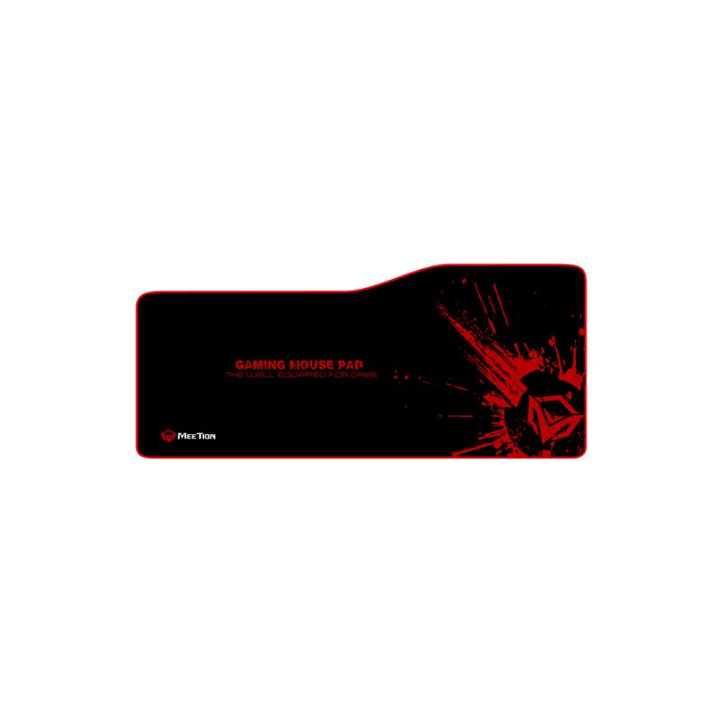 แผ่นรองเมาส์ Meetion Mt-P100 Gaming Mouse Pad