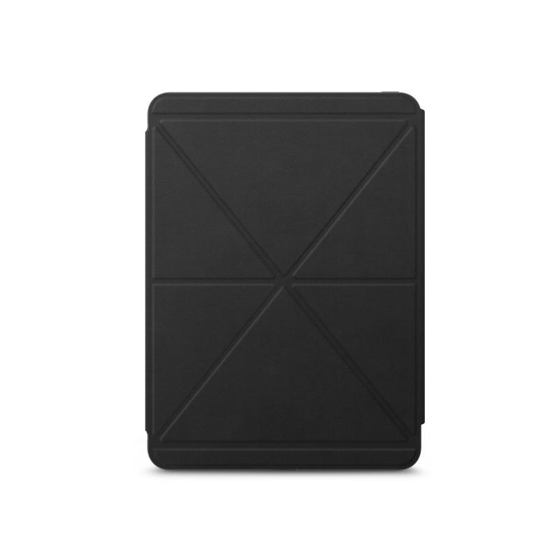 เคส Moshi VersaCover iPad Pro 11 (2018/2020/2021)