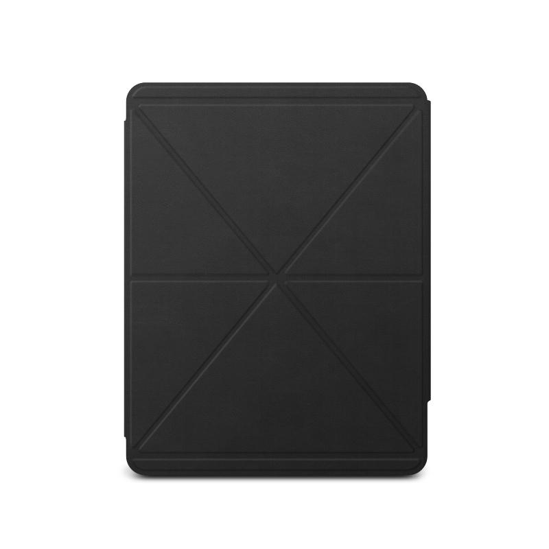 เคส Moshi VersaCover iPad Pro 12.9 (2021)