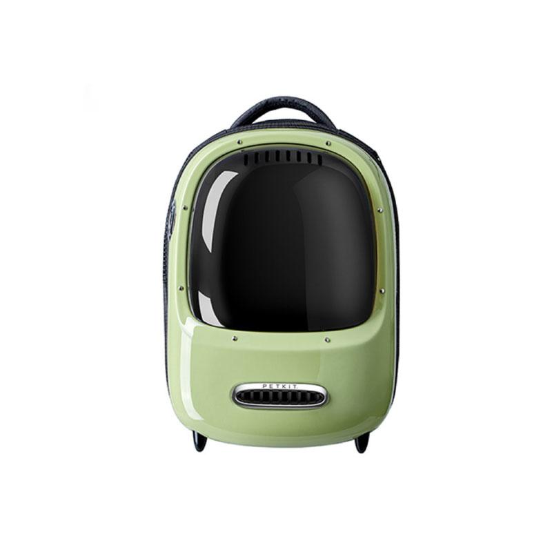 กระเป๋าเป้สำหรับใส่สัตว์เลี้ยง Petkit Eversweet Travel Backpack