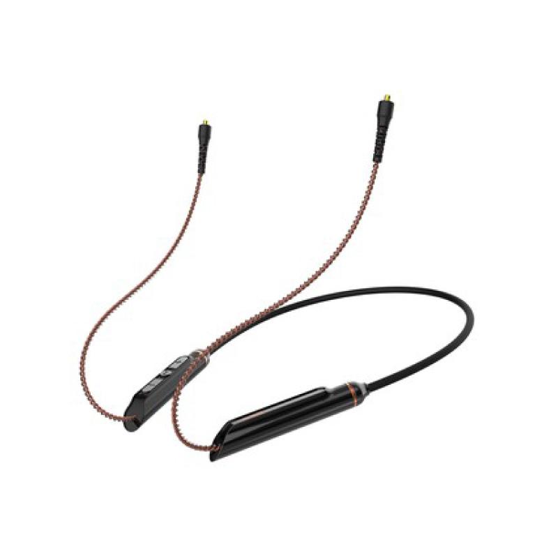 สายหูฟัง Plextone MMCX Plug for DX6