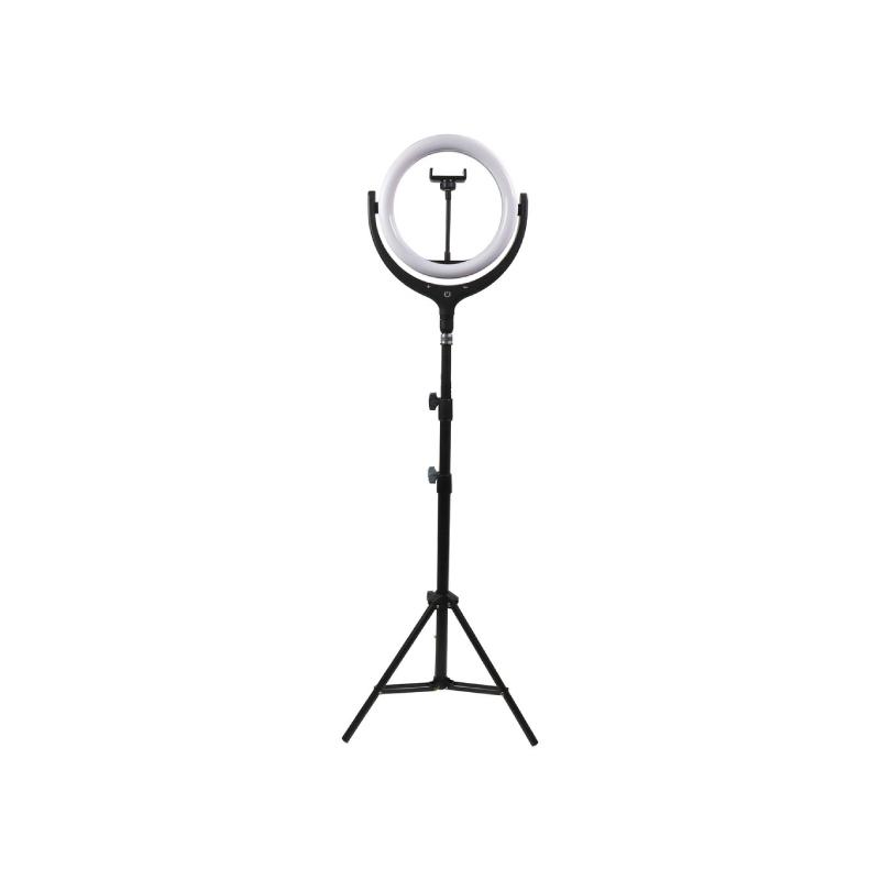 ไม้เซฟฟี่ Remax Selfie RL-LT17 Selfie Stick with Ring Light