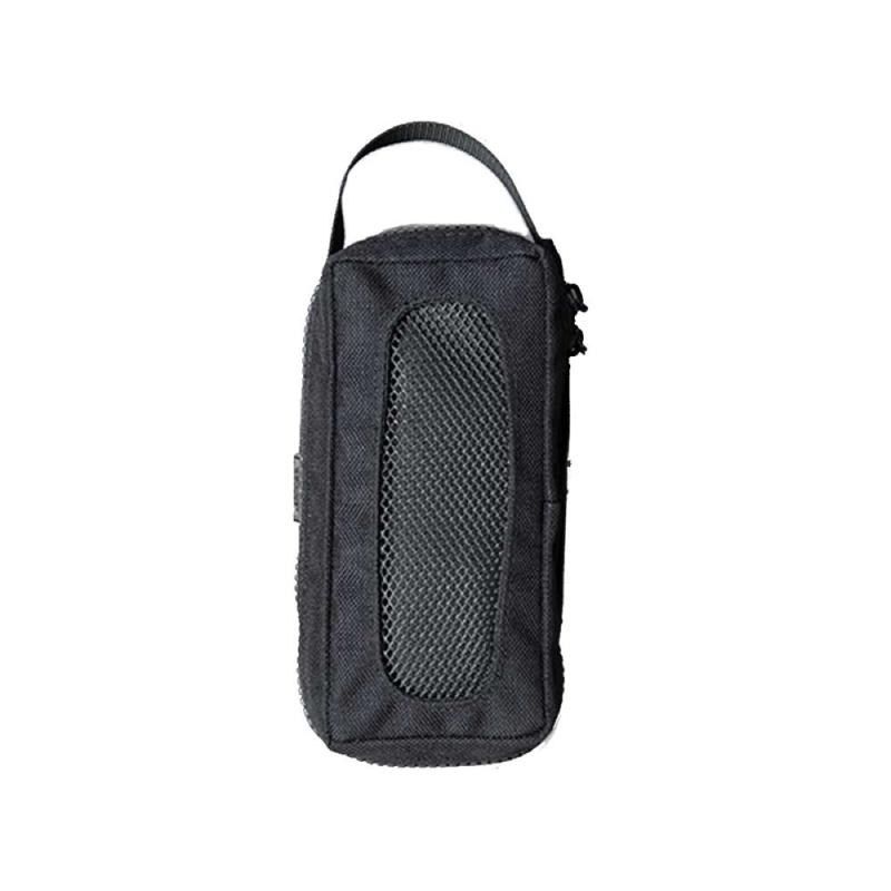 กระเป๋าลำโพง Rubber Killer M-01 for Emberton