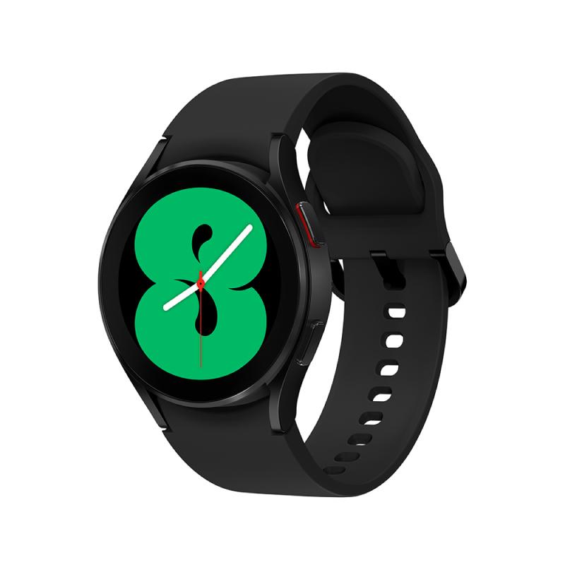 นาฬิกา Samsung Galaxy Watch 4 Bluetooth Aluminum Smart Watch 40mm