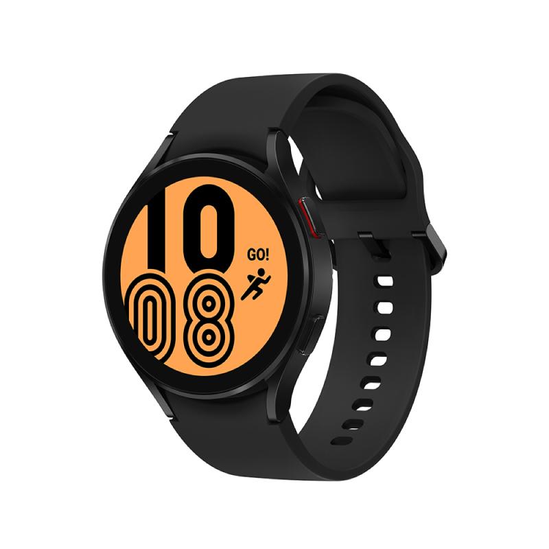 นาฬิกา Samsung Galaxy Watch 4 Bluetooth Aluminum Smart Watch 44mm