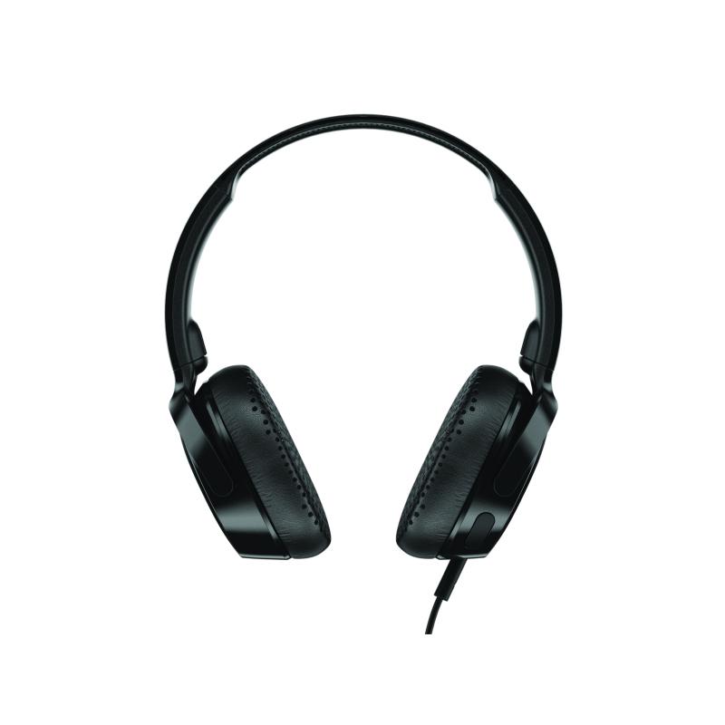 หูฟัง SkullCandy Riff On-Ear Headphone