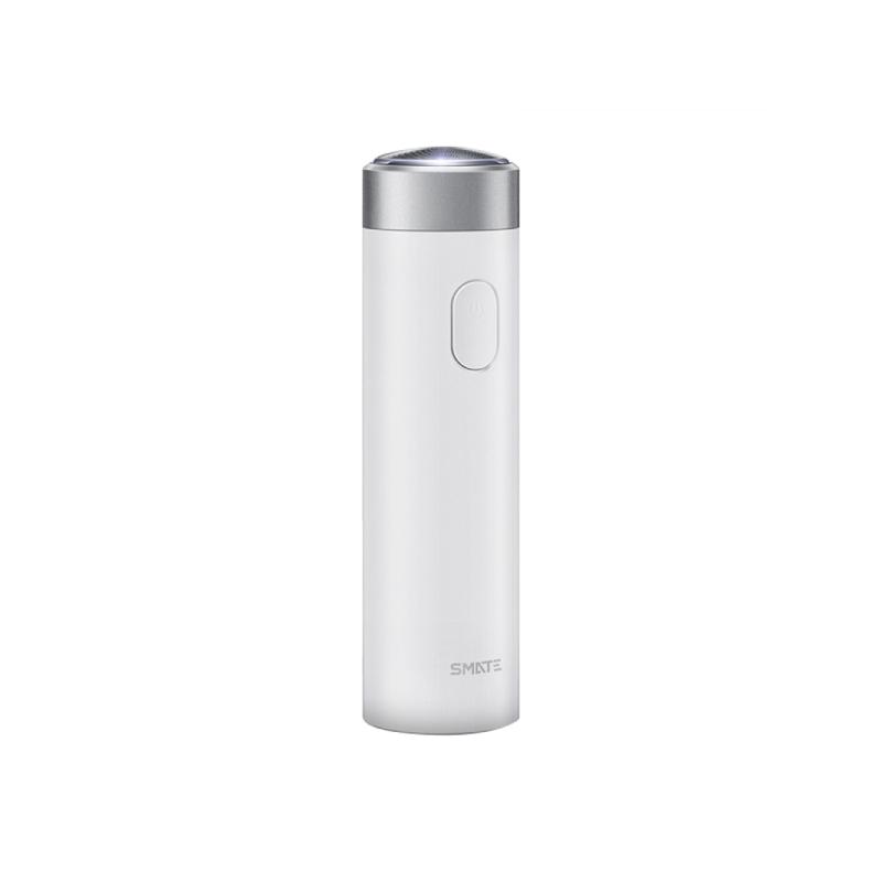 เครื่องโกนหนวดไฟฟ้า Smate Portable Shaver