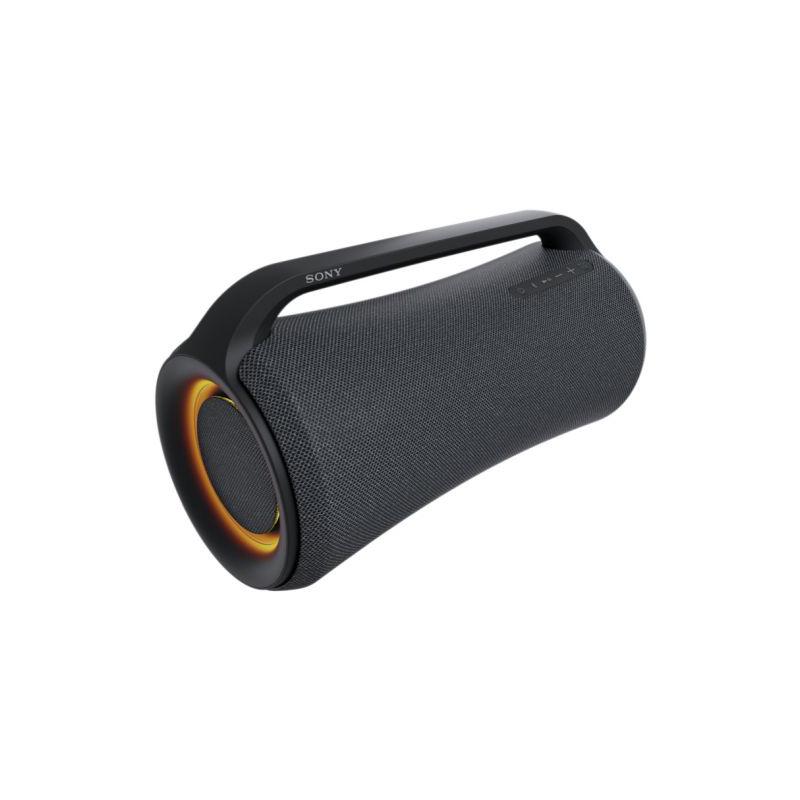 ลำโพง Sony SRS-XG500 Portable Bluetooth Speaker