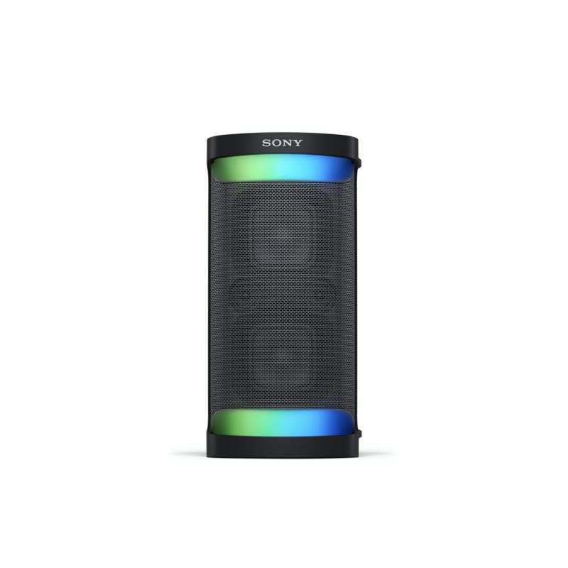 ลำโพง Sony SRS-XP500 Portable Bluetooth Speaker