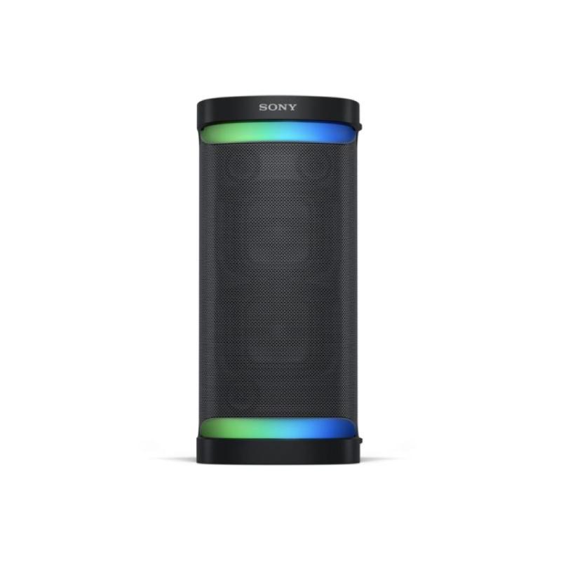 ลำโพง Sony SRS-XP700 Portable Bluetooth Speaker