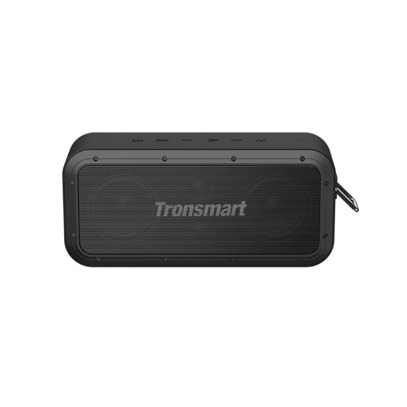 ลำโพง Tronsmart Force Pro Wireless Portable Speaker