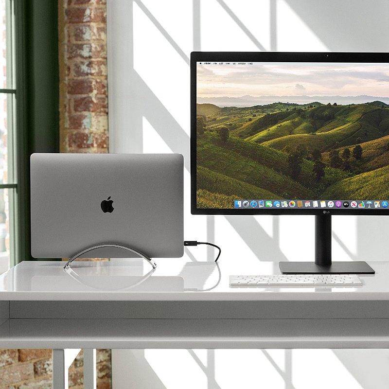 แท่นวาง Twelve South BookArc for MacBook 2020