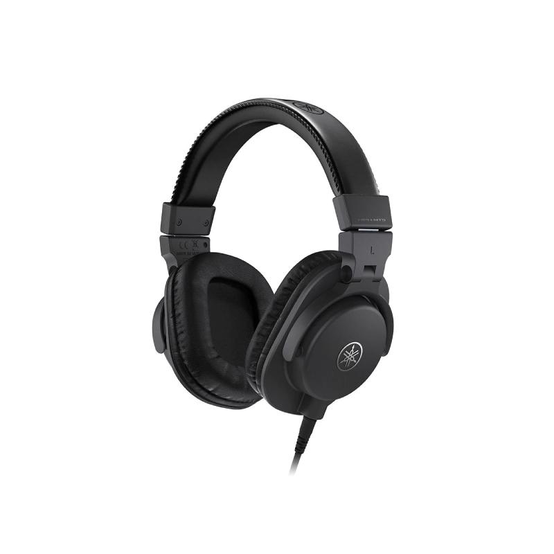 หูฟัง Yamaha HPH-MT5 Monitor Headphone