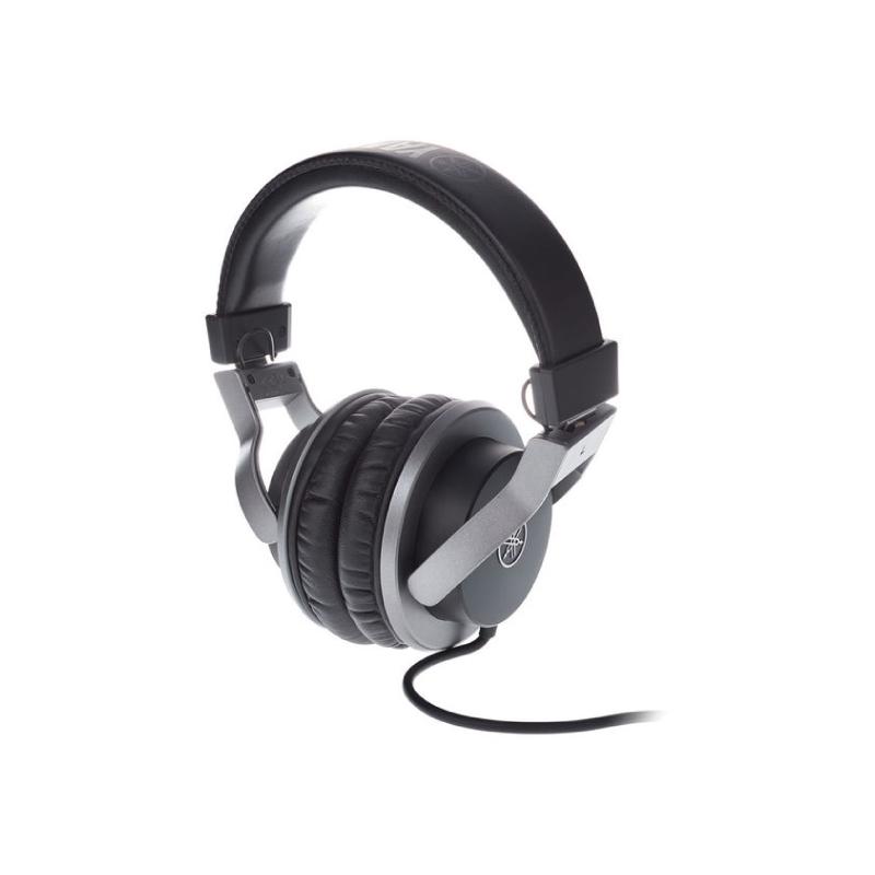 หูฟัง Yamaha HPH-MT7 Monitor Headphone