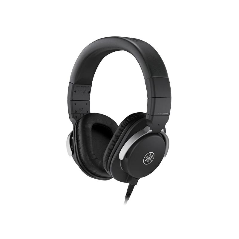 หูฟัง Yamaha HPH-MT8 Monitor Headphone