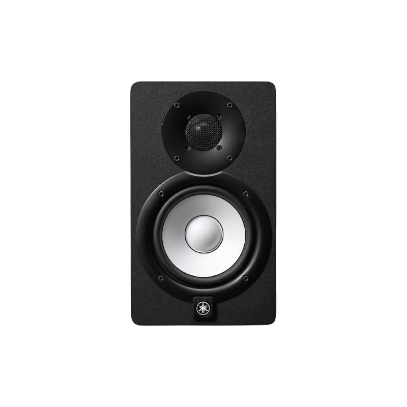 ลำโพง Yamaha HS5I Studio Monitor Speaker