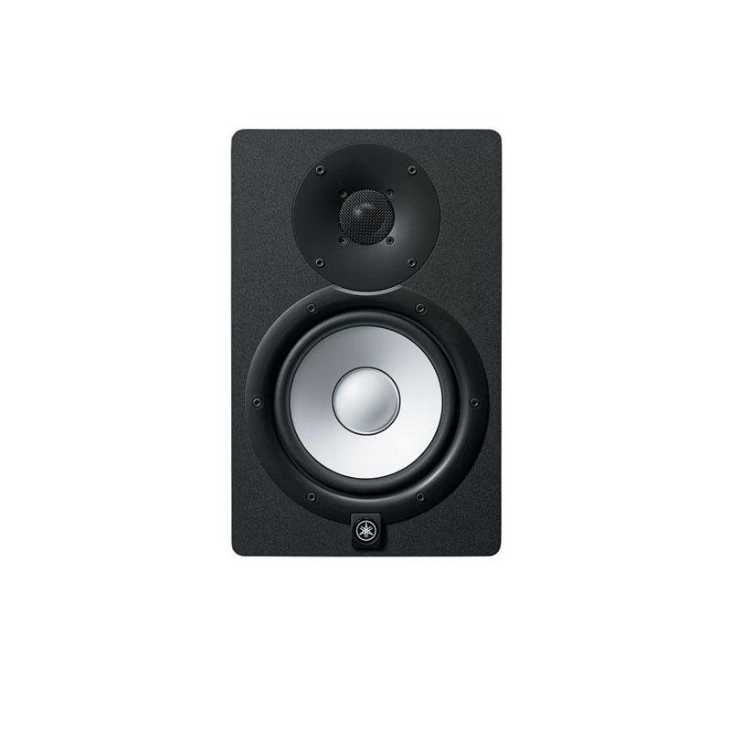 ลำโพง Yamaha HS7I Studio Monitor Speaker