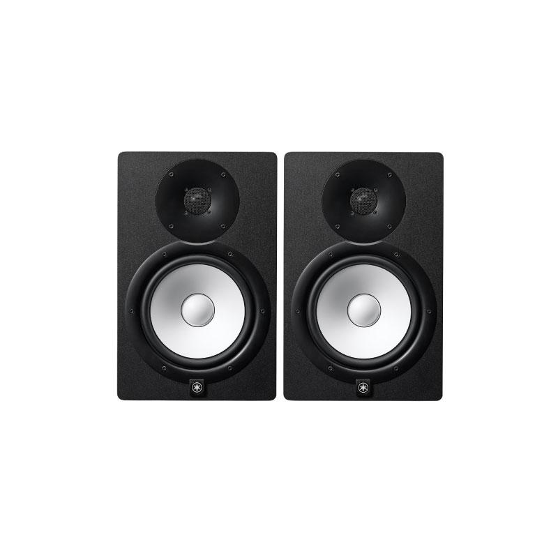ลำโพง Yamaha HS8 Studio Monitor Speaker