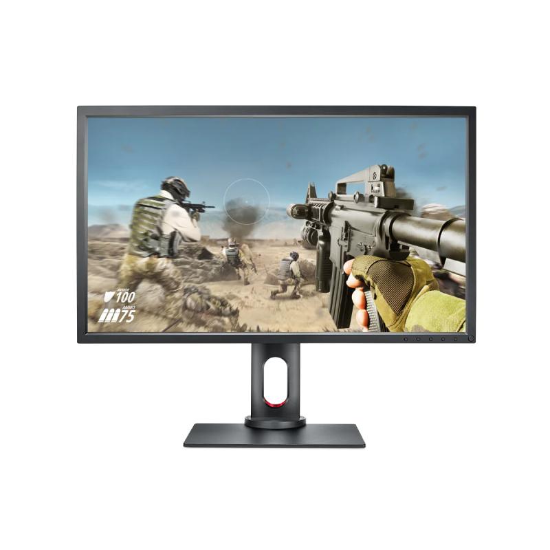 """จอคอม ZOWIE XL2731 27"""" TN Gaming Monitor 144Hz"""
